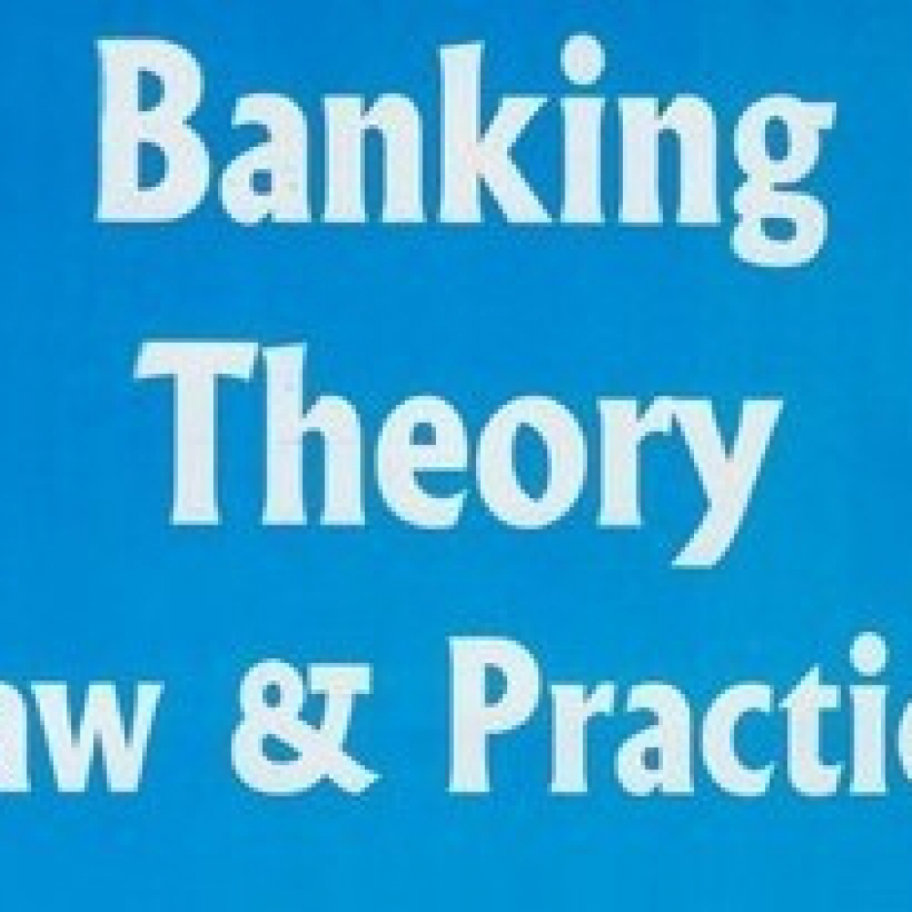 Case Law: Banking Sector in Palestine
